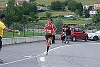 Foto Maratonina Alta Valtaro 2011 Maratona_Val_Taro_2011_097