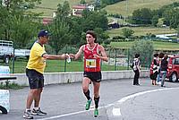Foto Maratonina Alta Valtaro 2011 Maratona_Val_Taro_2011_098