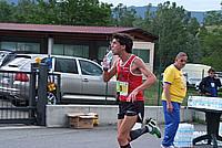 Foto Maratonina Alta Valtaro 2011 Maratona_Val_Taro_2011_099