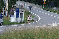 Foto Maratonina Alta Valtaro 2011 Maratona_Val_Taro_2011_100