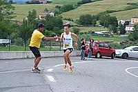 Foto Maratonina Alta Valtaro 2011 Maratona_Val_Taro_2011_101