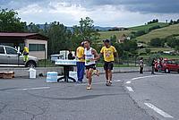 Foto Maratonina Alta Valtaro 2011 Maratona_Val_Taro_2011_102