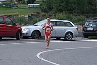 Foto Maratonina Alta Valtaro 2011 Maratona_Val_Taro_2011_104