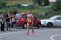 Foto Maratonina Alta Valtaro 2011 Maratona_Val_Taro_2011_105