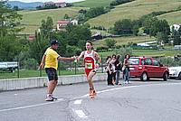 Foto Maratonina Alta Valtaro 2011 Maratona_Val_Taro_2011_106