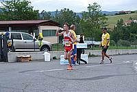 Foto Maratonina Alta Valtaro 2011 Maratona_Val_Taro_2011_107
