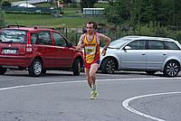 Foto Maratonina Alta Valtaro 2011 Maratona_Val_Taro_2011_108