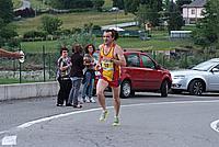 Foto Maratonina Alta Valtaro 2011 Maratona_Val_Taro_2011_109