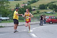 Foto Maratonina Alta Valtaro 2011 Maratona_Val_Taro_2011_110