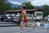 Foto Maratonina Alta Valtaro 2011 Maratona_Val_Taro_2011_111