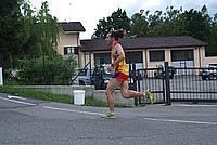 Foto Maratonina Alta Valtaro 2011 Maratona_Val_Taro_2011_112