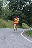 Foto Maratonina Alta Valtaro 2011 Maratona_Val_Taro_2011_113