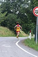 Foto Maratonina Alta Valtaro 2011 Maratona_Val_Taro_2011_114