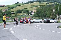 Foto Maratonina Alta Valtaro 2011 Maratona_Val_Taro_2011_115