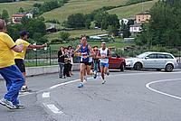 Foto Maratonina Alta Valtaro 2011 Maratona_Val_Taro_2011_116