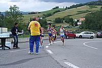 Foto Maratonina Alta Valtaro 2011 Maratona_Val_Taro_2011_117