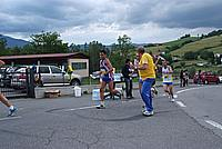 Foto Maratonina Alta Valtaro 2011 Maratona_Val_Taro_2011_118