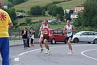 Foto Maratonina Alta Valtaro 2011 Maratona_Val_Taro_2011_120