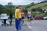 Foto Maratonina Alta Valtaro 2011 Maratona_Val_Taro_2011_121