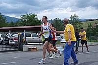 Foto Maratonina Alta Valtaro 2011 Maratona_Val_Taro_2011_122