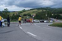Foto Maratonina Alta Valtaro 2011 Maratona_Val_Taro_2011_123