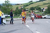Foto Maratonina Alta Valtaro 2011 Maratona_Val_Taro_2011_124