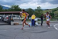 Foto Maratonina Alta Valtaro 2011 Maratona_Val_Taro_2011_125