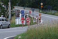Foto Maratonina Alta Valtaro 2011 Maratona_Val_Taro_2011_126