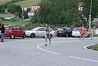 Foto Maratonina Alta Valtaro 2011 Maratona_Val_Taro_2011_127