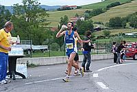 Foto Maratonina Alta Valtaro 2011 Maratona_Val_Taro_2011_128