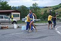 Foto Maratonina Alta Valtaro 2011 Maratona_Val_Taro_2011_129