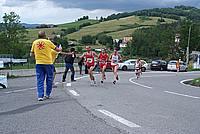 Foto Maratonina Alta Valtaro 2011 Maratona_Val_Taro_2011_130