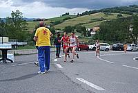 Foto Maratonina Alta Valtaro 2011 Maratona_Val_Taro_2011_131