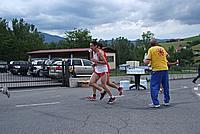 Foto Maratonina Alta Valtaro 2011 Maratona_Val_Taro_2011_132