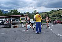 Foto Maratonina Alta Valtaro 2011 Maratona_Val_Taro_2011_133