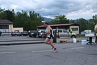 Foto Maratonina Alta Valtaro 2011 Maratona_Val_Taro_2011_134
