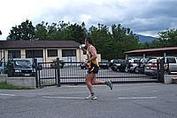 Foto Maratonina Alta Valtaro 2011 Maratona_Val_Taro_2011_135