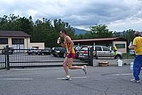 Foto Maratonina Alta Valtaro 2011 Maratona_Val_Taro_2011_136