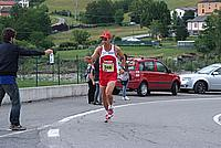 Foto Maratonina Alta Valtaro 2011 Maratona_Val_Taro_2011_137