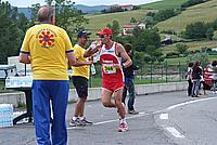Foto Maratonina Alta Valtaro 2011 Maratona_Val_Taro_2011_138
