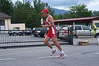 Foto Maratonina Alta Valtaro 2011 Maratona_Val_Taro_2011_139