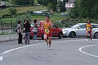 Foto Maratonina Alta Valtaro 2011 Maratona_Val_Taro_2011_140