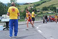 Foto Maratonina Alta Valtaro 2011 Maratona_Val_Taro_2011_141
