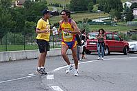 Foto Maratonina Alta Valtaro 2011 Maratona_Val_Taro_2011_142