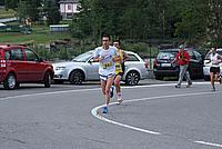 Foto Maratonina Alta Valtaro 2011 Maratona_Val_Taro_2011_143