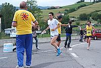Foto Maratonina Alta Valtaro 2011 Maratona_Val_Taro_2011_144