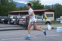 Foto Maratonina Alta Valtaro 2011 Maratona_Val_Taro_2011_145
