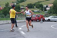 Foto Maratonina Alta Valtaro 2011 Maratona_Val_Taro_2011_146