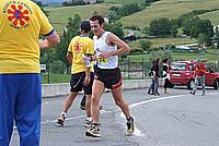 Foto Maratonina Alta Valtaro 2011 Maratona_Val_Taro_2011_147