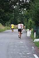 Foto Maratonina Alta Valtaro 2011 Maratona_Val_Taro_2011_148